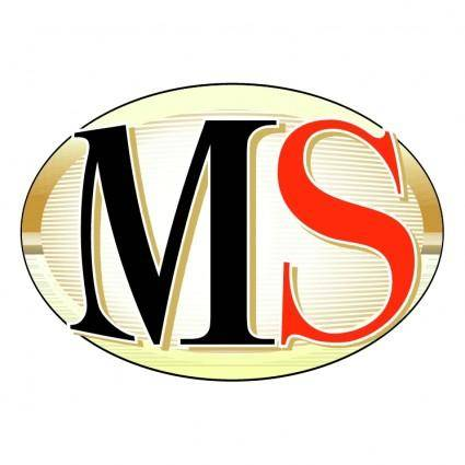 free vector Ms 6