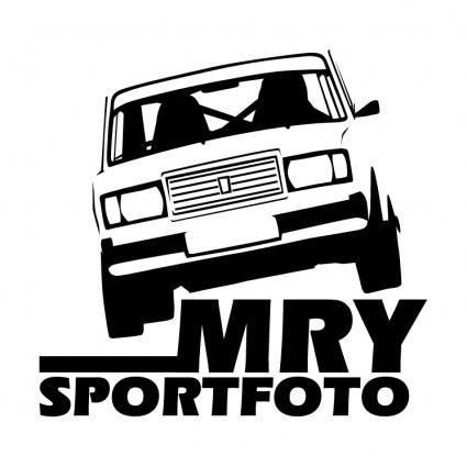 free vector Mry sportfoto