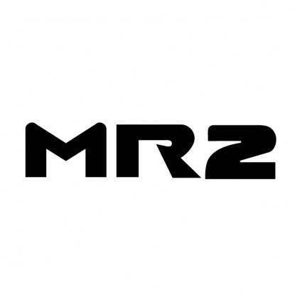 Mr2 0