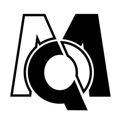 free vector Mquintela 0