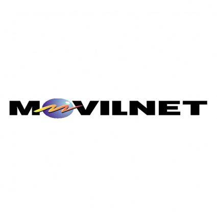 free vector Movilnet 0