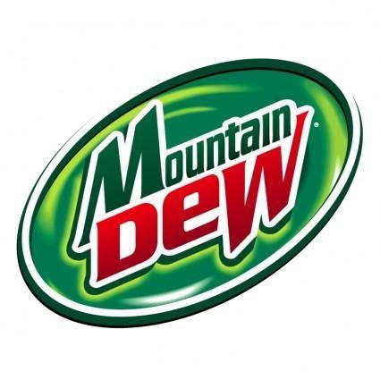 Mountain dew 7