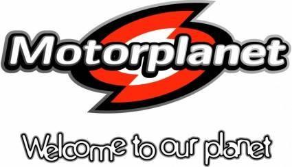 Motorplanet