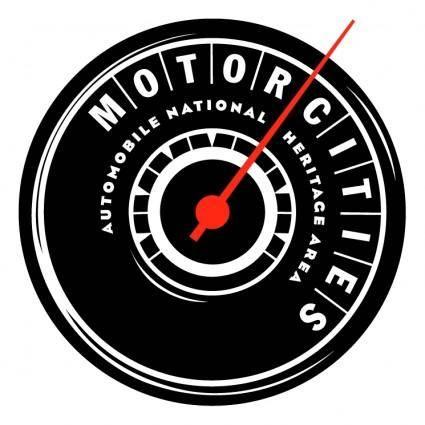 Motorcities 0