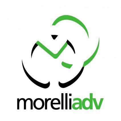 free vector Morelliadv