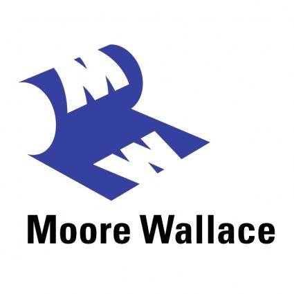 Moore wallace 0