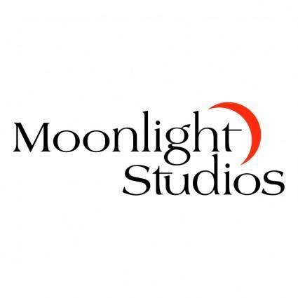 Moonlight studios