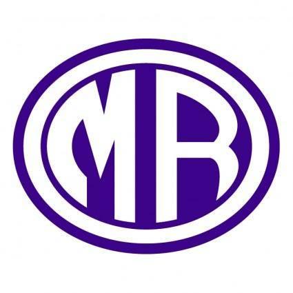 Monte rey futebol clube de vera cruz ba