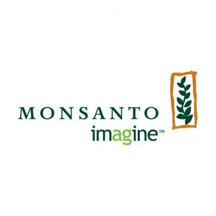 Monsanto 5