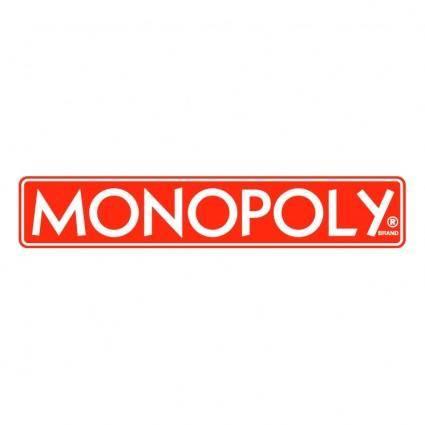 free vector Monopoly