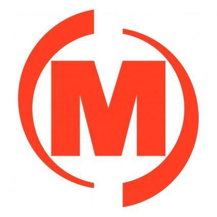 free vector Mondragon corporacion