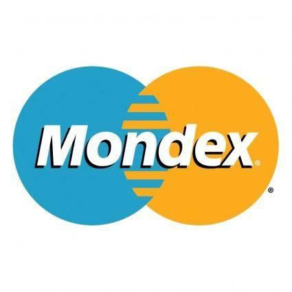 free vector Mondex 7