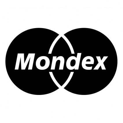 Mondex 6