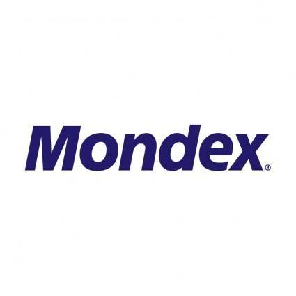 free vector Mondex 2
