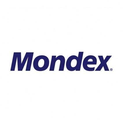 Mondex 1