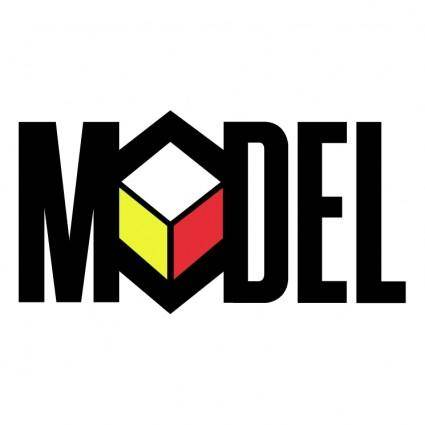 free vector Model
