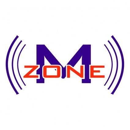 Mobil zone 0