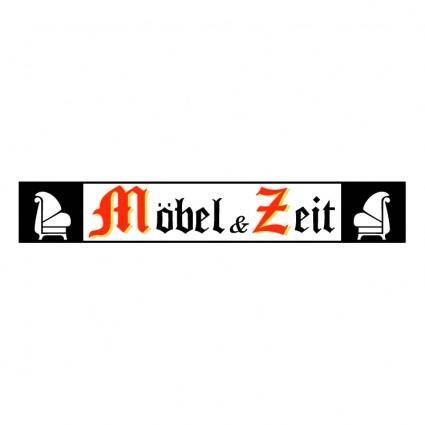 free vector Mobelzeit