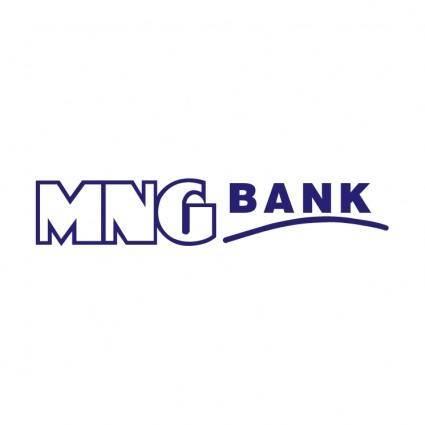 Mng bank 0