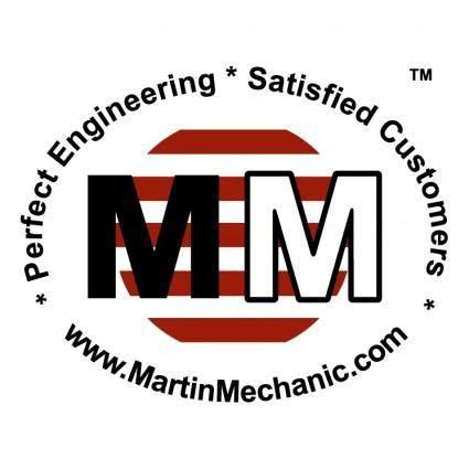 free vector Mm 5