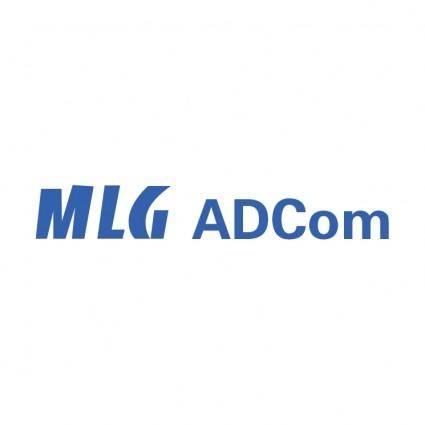 Mlg adcom