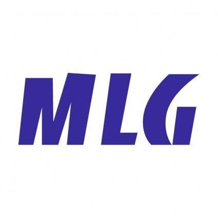 Mlg 0