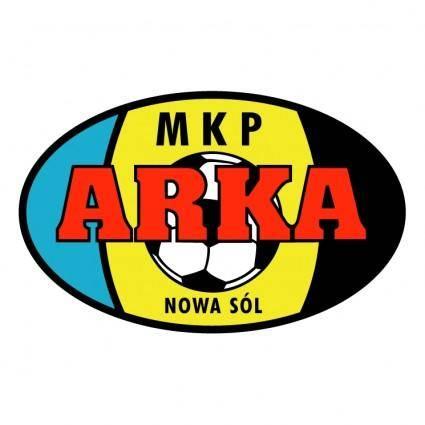 free vector Mkp arka nowa sol