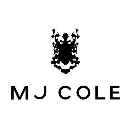 free vector Mj cole