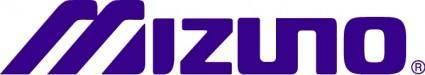 Mizuno 1