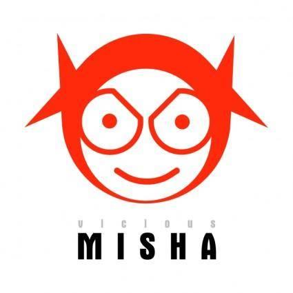 Misha design