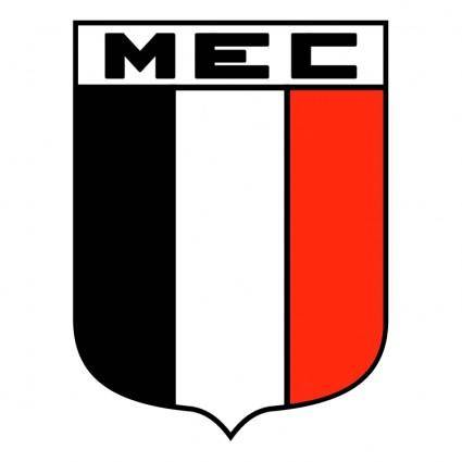 free vector Mirandopolis esporte clube de mirandopolis sp