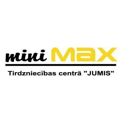 free vector Minimax 0