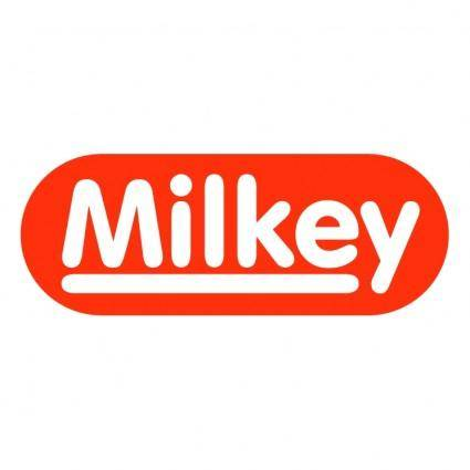 Milkey