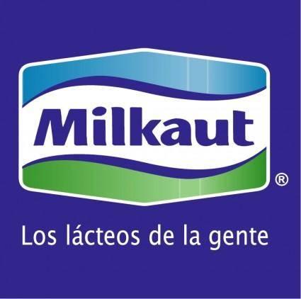 free vector Milkaut
