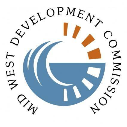 Mid west development commission
