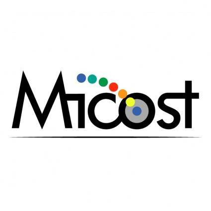 free vector Micost