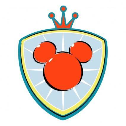 Mickey mouse 33