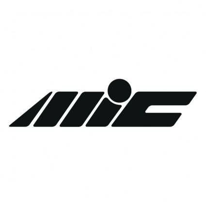 free vector Mic 0