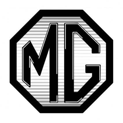 free vector Mg 5