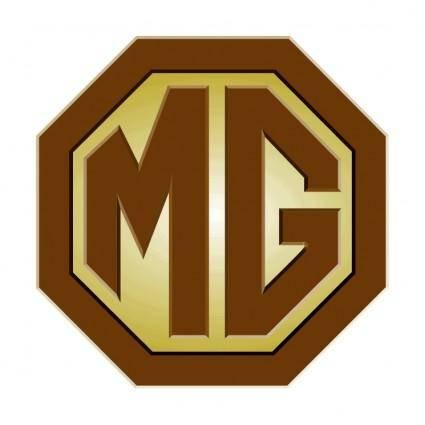 free vector Mg 4