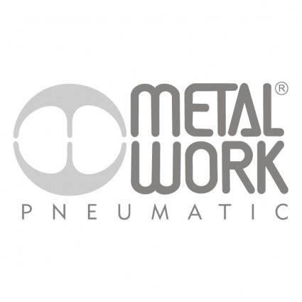 free vector Metal work pneumatic