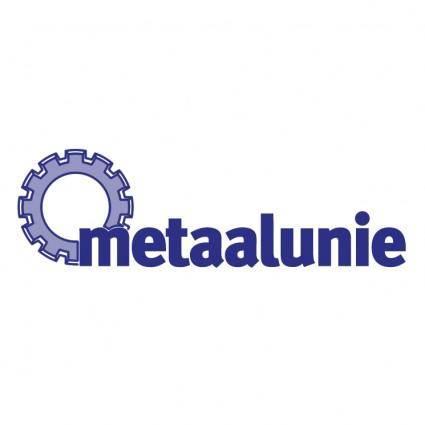 free vector Metaalunie