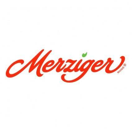 Merziger