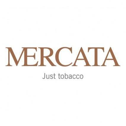 Mercata 0