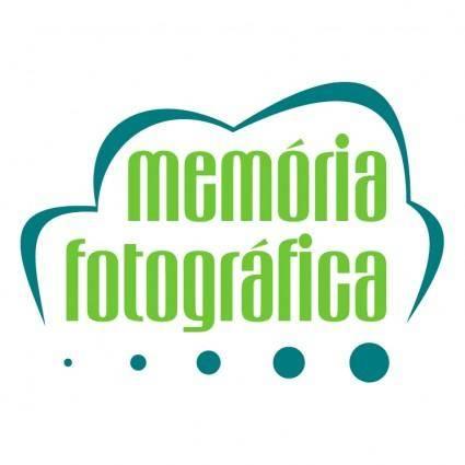 free vector Memoria fotografica