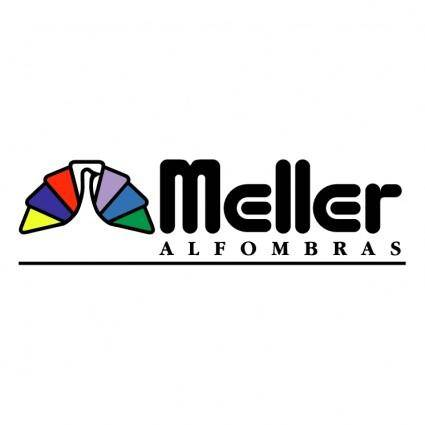 free vector Meller