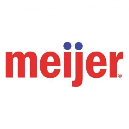 free vector Meijer 1