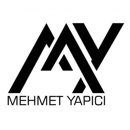 Mehmet yapici