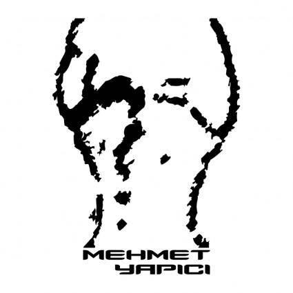 free vector Mehmet yapici 0