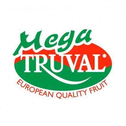 Megatruval
